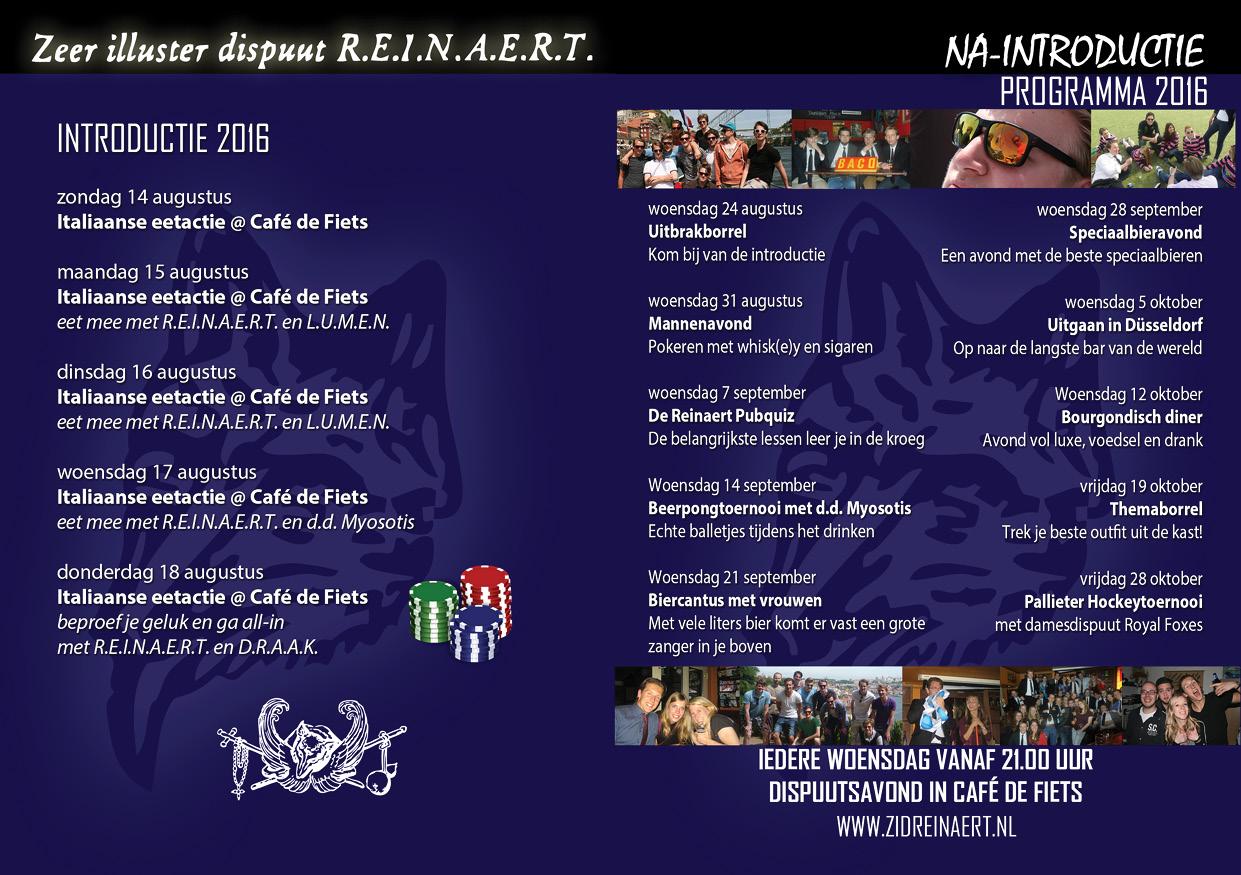 flyer-2016 final web2